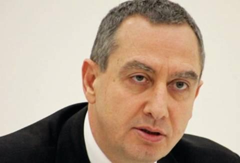Περιφερειακές εκλογές:Μιχελάκης: Όλα εξελίσσονται ομαλά, παρά την πρωτόγνωρη διαδικασία