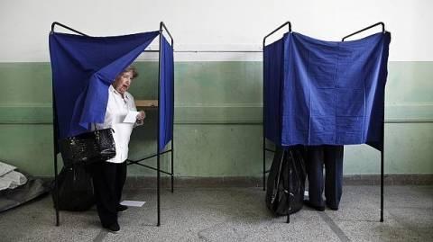 Ευρωεκλογές 2014 - Αποτελέσματα: Καθοριστικό ρόλο έχει η συμμετοχή σε Ελλάδα και Κύπρο