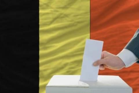 Ευρωεκλογές 2014, αποτελέσματα- Βέλγιο :Μεγάλη άνοδο για το εθνικιστικό N-VA