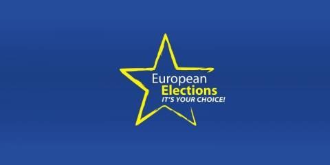 Ευρωεκλογές 2014- Κύπρος: Νικητής η... αποχή!