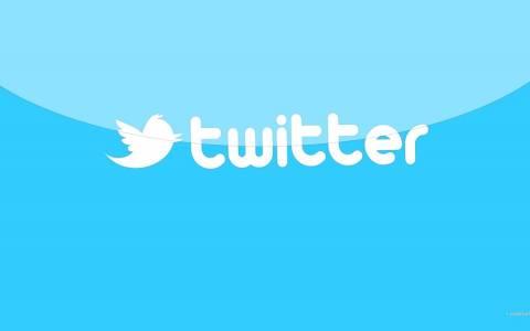 Αποτελέσματα Εκλογών: Γέμισε με... θρίλερ το Twitter