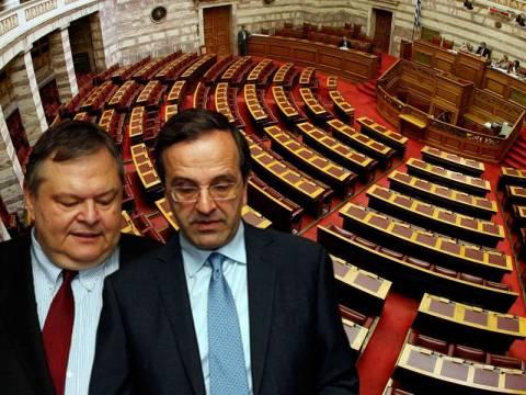 Ευρωεκλογές 2014, Αποτελέσματα: Πώς θα κυβερνήσουν την επόμενη μέρα;