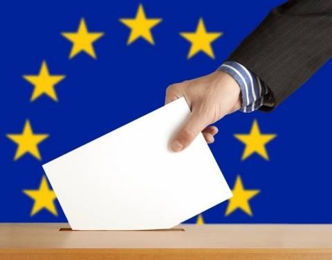 Ευρωεκλογές 2014: Ρουμανία χαμηλή η συμμετοχή του εκλογικού σώματος