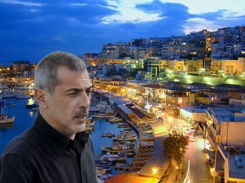Δημοτικές εκλογές 2014 - Αποτελέσματα: Νέος δήμαρχος Πειραιά ο Γιάννης Μώραλης