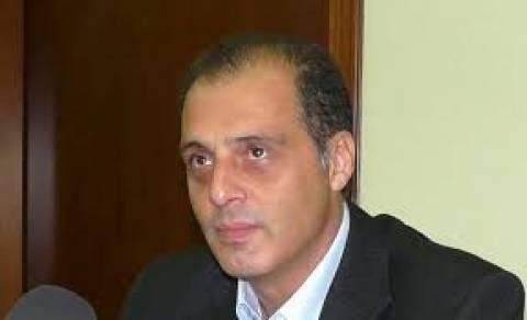 Εκλογές 2014: Βελόπουλος - «Όλοι κέρδισαν εκτός από...»