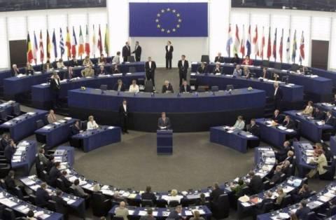 Ευρωεκλογές 2014: Φινλανδία- Αυξάνει τα ποσοστά του ευρωσκεπτικιστικό κόμμα