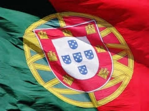 Ευρωεκλογές 2014: Πορτογαλία- Προηγείται το αντιπολιτευόμενο Σοσιαλιστικό Κόμμα