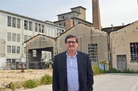 Αποτελέσματα Εκλογών 2014: Ο Κώστας Πελετίδης νεός δήμαρχος στην Πάτρα