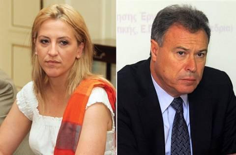 Αποτελέσματα Εκλογών 2014: Πέρασε μπροστά ο Σγουρός στην Περιφέρεια Αττικής