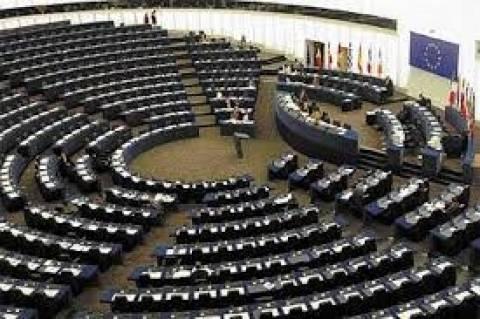 Ευρωεκλογές 2014: Εκτιμήσεις για την κατανομή των εδρών στο Ευρωπαϊκό Κοινοβούλιο