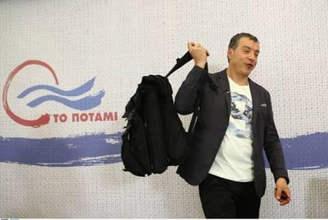 Ευρωεκλογές 2014: Θεοδωράκης: Καταφέραμε τα αδύνατα