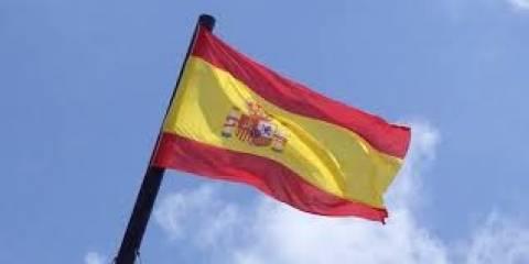 Ευρωεκλογές 2014: Καταποντισμός των μεγάλων κομμάτων στην Ισπανία
