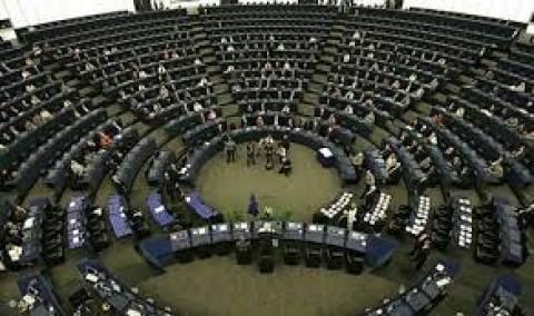 Ευρωεκλογές 2014: Οι έδρες που λαμβάνουν τα κόμματα στην Ευρωβουλή