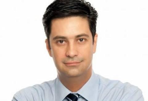 Αποτελέσματα εκλογών: Δήμαρχος Αγρινίου ο Γιώργος Παπαναστασίου
