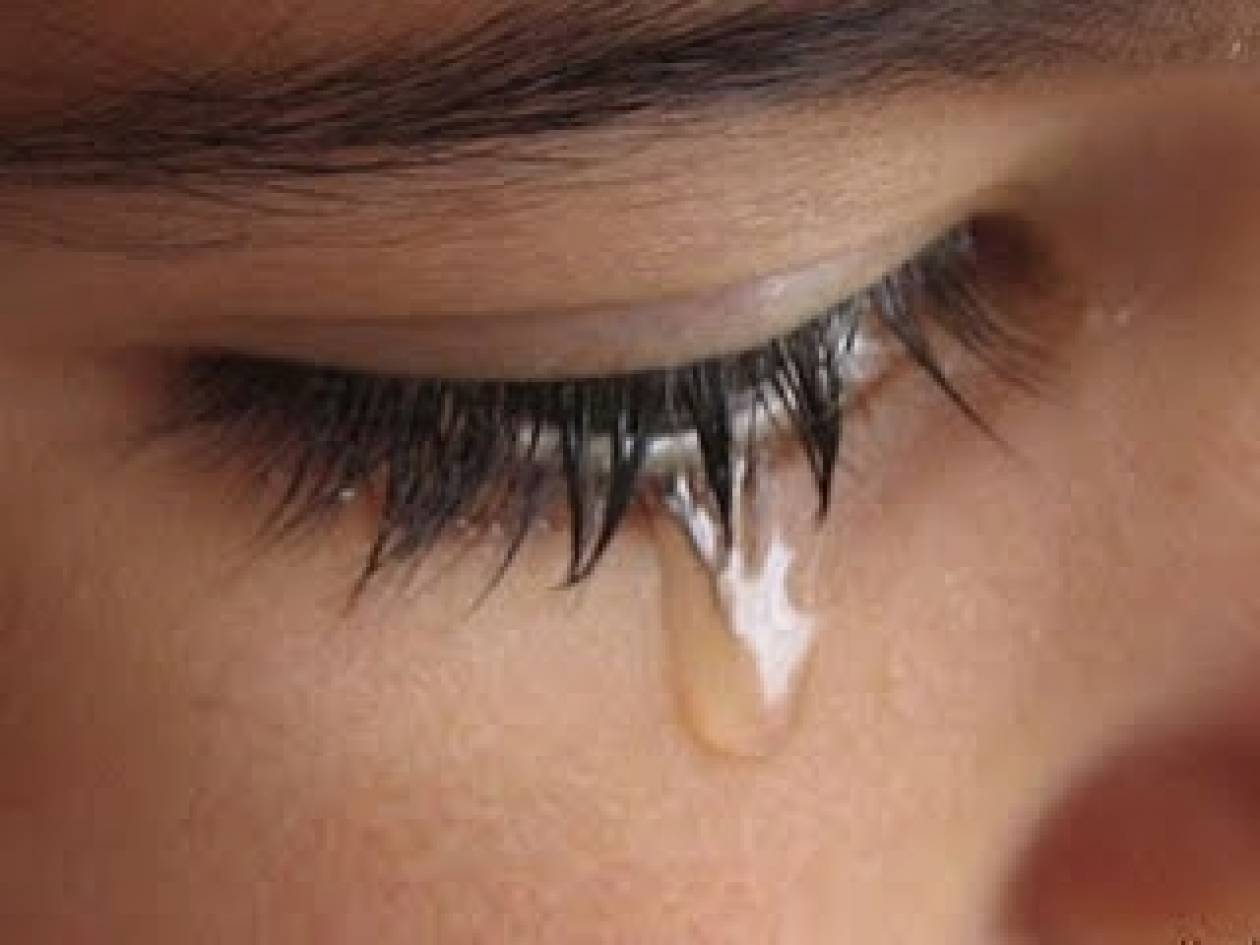 Κως: Στα χέρια της ΕΛ.ΑΣ. 52χρονος Πακιστανός που βίασε 10χρονο κοριτσάκι