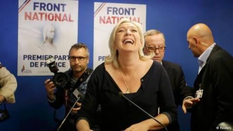 Αποτελέσματα εκλογών: «Δύο εθνικές καταστροφές» σύμφωνα με τα γερμανικά ΜΜΕ