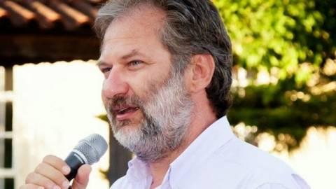 Αποτελέσματα δημοτικών εκλογών 2014- Ζάκυνθος: Από σήμερα αρχίζει δουλειά ο νέος δήμαρχος