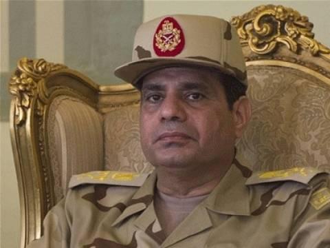 Αίγυπτος: Εναρξη της ψηφοφορίας για τις προεδρικές εκλογές