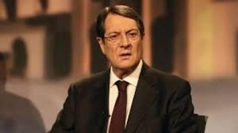 Ευρωεκλογές 2014: Προβληματισμός στην Κύπρο για την αποχή