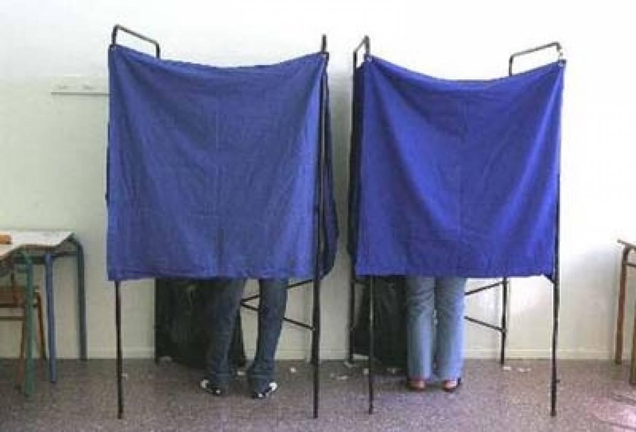Αποτελέσματα εκλογών: Ποιοι εκλέγονται στους δήμους της Ηπείρου