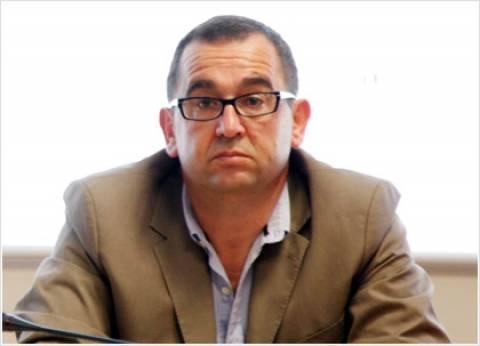 Ο Πρόεδρος της ΠΟΕ-ΟΤΑ σχολιάζει τα αποτελέσματα με μία φωτογραφία-Δείτε τη