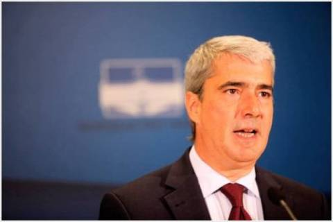 Σ. Κεδίκογλου: Πρωτοφανής θεσμική εκτροπή, οι απειλές του Αλ. Τσίπρα