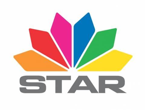 Πρωτιά Star και στην τηλεθέαση των exit polls