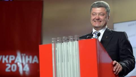 Порошенко вряд ли сможет решить проблемы между РФ и Украиной
