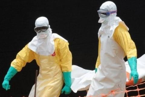 Σιέρα Λεόνε: Τέσσερις νεκροί από αιμορραγικό πυρετό