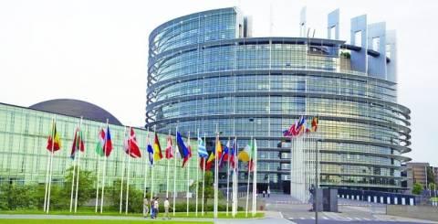 Αποτελέσματα ευρωεκλογών 2014: Οι διάσημοι που δεν τα κατάφεραν