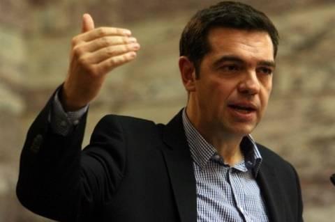 Ευρωεκλογές 2014 - CNN: Έντονη ελληνική αντίθεση στη «δεξιά» Ευρώπη!