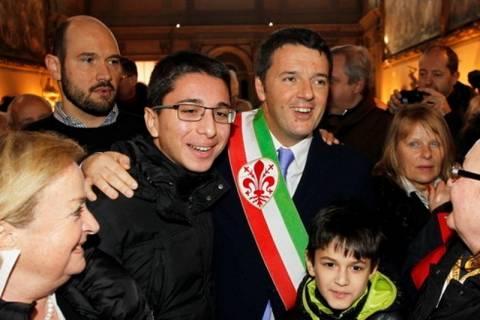 Ευρωεκλογές 2014 – Ιταλία: Νίκη Ρέντσι, απογοήτευση Γκρίλο