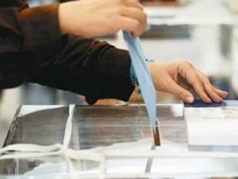 Ευρωεκλογές 2014: Tουρκοκύπριοι καταγγέλλουν παρεμπόδιση ψηφοφοφίας στη Κύπρο