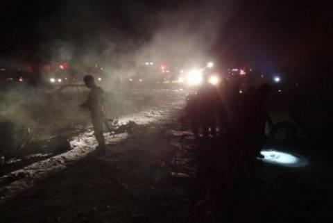 Βουλγαρία: Θαλαμηγός μετέφερε 32 παράνομους μετανάστες