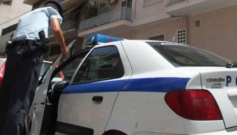 Ηλεία: Συλλήψεις για ναρκωτικά και εκρηκτικές ύλες