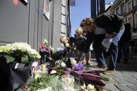 Βέλγιο: «Τρομοκρατική ενέργεια» η επίθεση στο Εβραϊκό Μουσείο