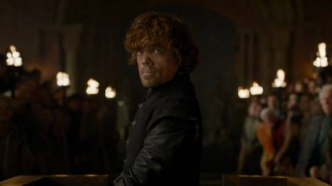 Game of Thrones Season 4: Γιατί δεν είχε νέο επεισόδιο την Κυριακή;