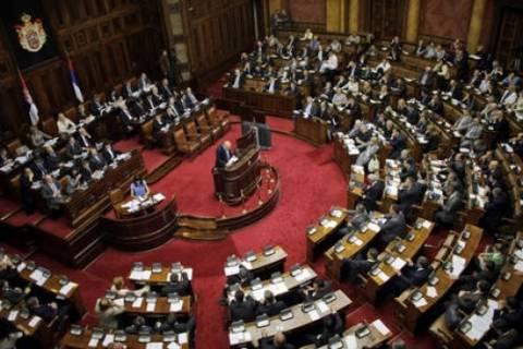Σύμφωνο προστασίας από καταστροφές θα υπογράψουν Κροατία – Σερβία