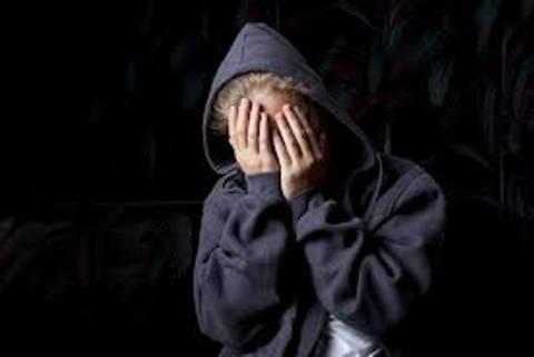 'Εγκριση ν/σ κατά της σεξουαλικής κακοποίησης παιδιών