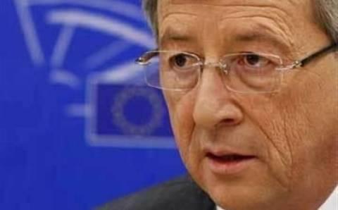 Κύπρος: Υποστηρίζει εκλογή του Ζαν Κλοντ Γιούνκερ