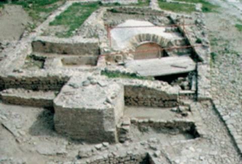 Καρδίτσα: Λεύκωμα για τον δυτικοθεσσαλικό πολιτισμό