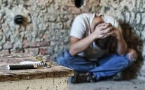 Στοιχεία-ΣΟΚ για τα ναρκωτικά στην Ελλάδα