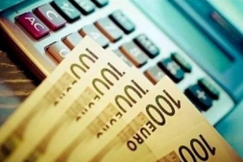 ΕΣΕΕ: Ζητεί ρεαλιστική ρύθμιση των φορολογικών οφειλών