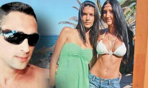 Δολοφονία Φαίης- Πατέρας Στεφανάκη: Ο γιος μου είναι άνανδρος που τη χτύπησε