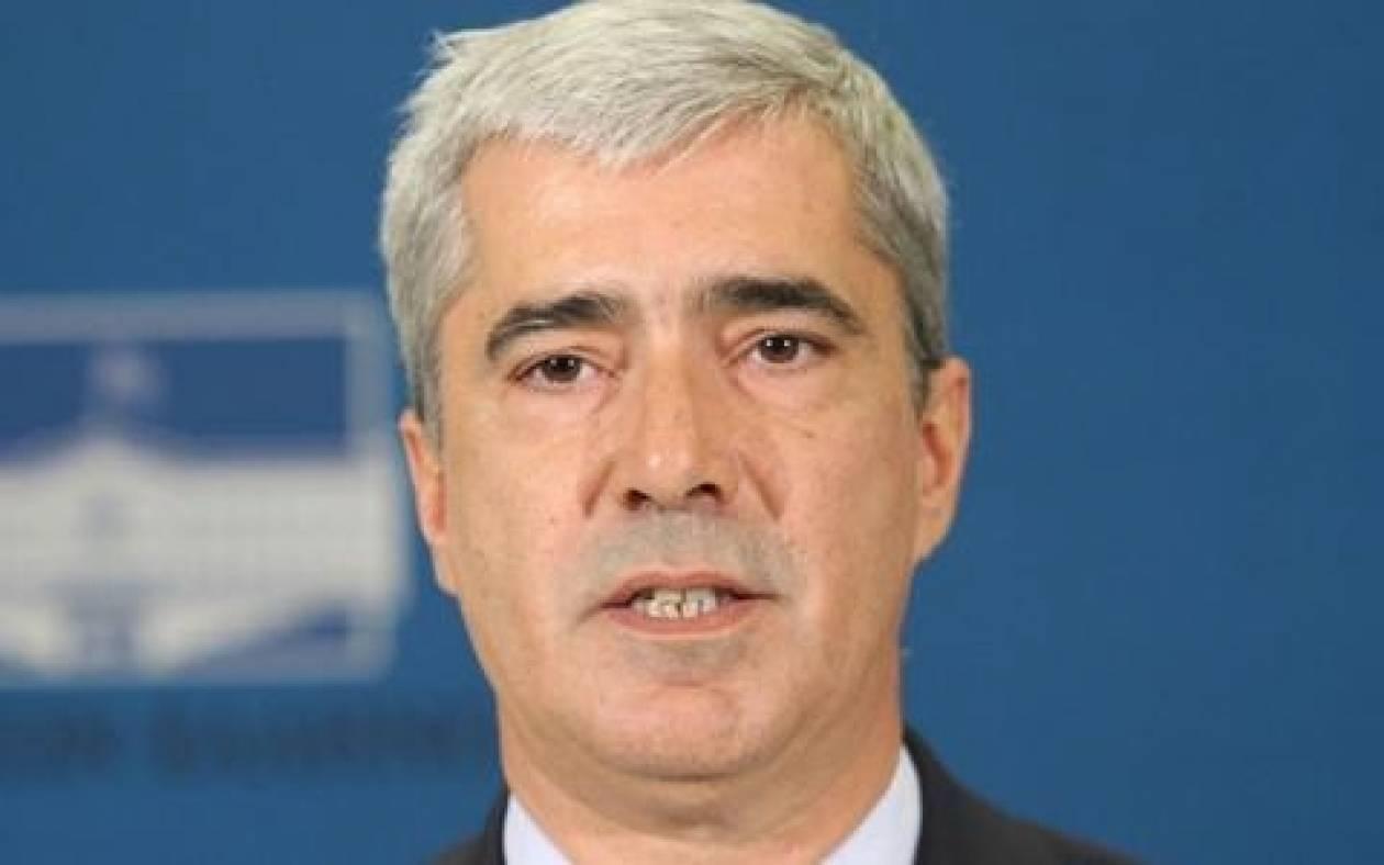 Σ. Κεδίκογλου: Ο ΣΥΡΙΖΑ δεν ξέρει πώς γίνονται οι διαπραγματεύσεις στην Ευρώπη