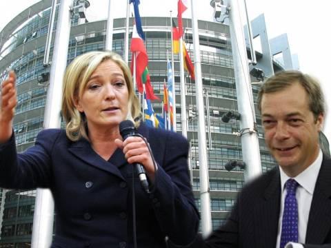 «Καζάνι» που βράζει η Ευρώπη
