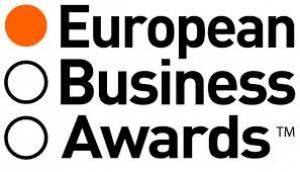 Δείτε live τον τελικό των European Business Awards