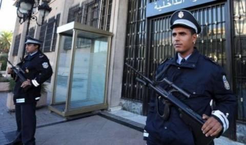 Τυνησία: Επίθεση σε οικία υπουργού με τέσσερις νεκρούς