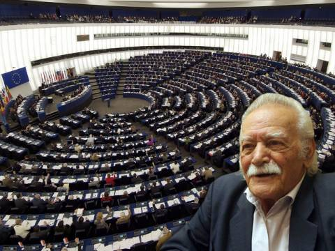 Ευρωεκλογές 2014: «Σαρώνει» ο Γλέζος - Ανατροπές στη μάχη