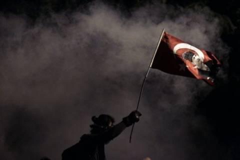 Τουρκία: Σε διαδηλώσεις καλεί το «κίνημα της Ταξίμ» έναν χρόνο μετά